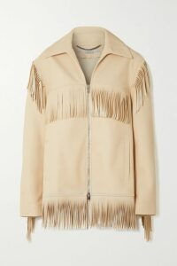 Roland Mouret - Duval Wrap-effect Asymmetric Hammered Silk-satin Gown - Navy