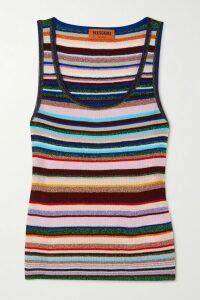 Roland Mouret - Clover Off-the-shoulder Draped Wool-crepe Dress - White