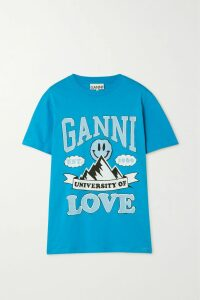 Roland Mouret - Arreton Wool-crepe Skirt - Red
