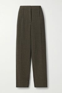 RE/DONE - The Ex-boyfriend Printed T-shirt - Ivory