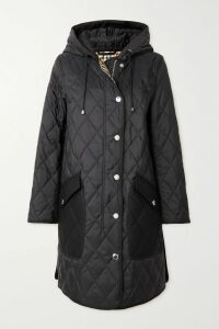 Isabel Marant - Astrid One-shoulder Tiered Embellished Printed Cotton-gauze Top - White