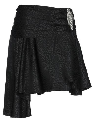 DODO BAR OR SKIRTS Knee length skirts Women on YOOX.COM