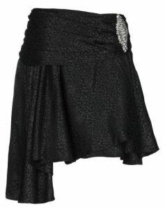 DODO BAR OR SKIRTS Knee length skirts Women on YOOX.COM