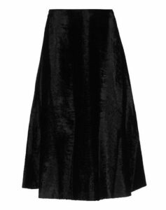 'S MAX MARA SKIRTS 3/4 length skirts Women on YOOX.COM