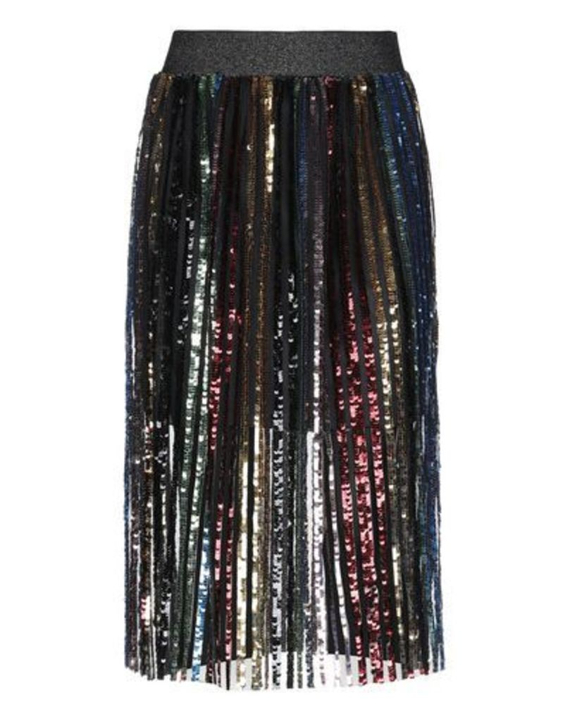 ANGELA MELE MILANO SKIRTS 3/4 length skirts Women on YOOX.COM