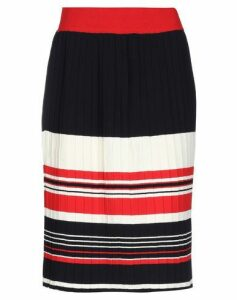 CHINTI AND PARKER SKIRTS Knee length skirts Women on YOOX.COM
