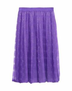 ESSENTIEL ANTWERP SKIRTS 3/4 length skirts Women on YOOX.COM
