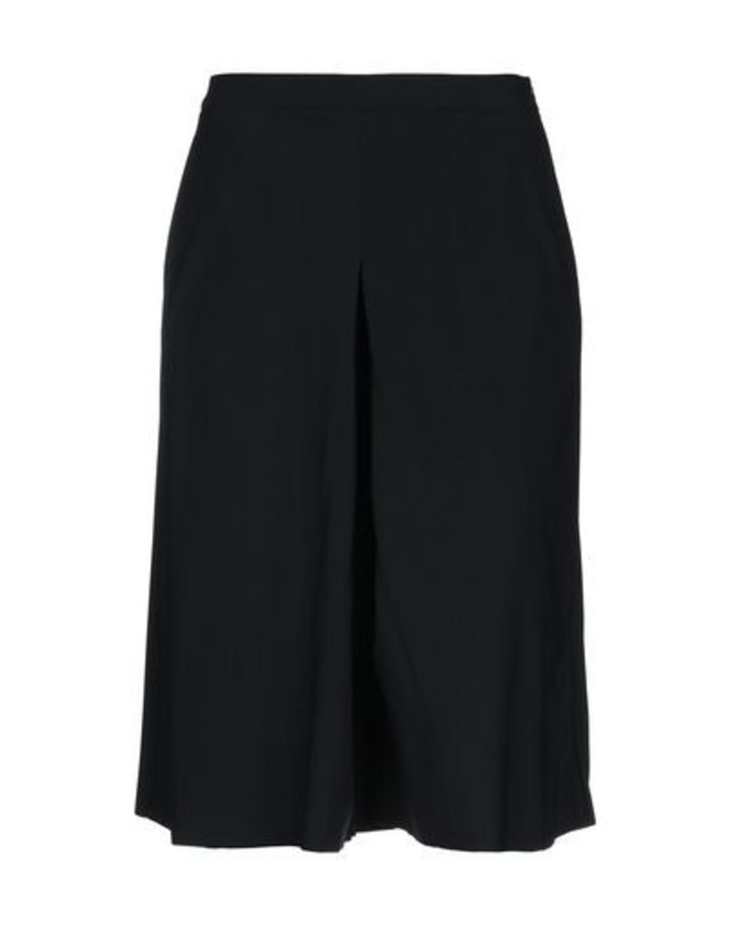 IRIE WASH SKIRTS 3/4 length skirts Women on YOOX.COM
