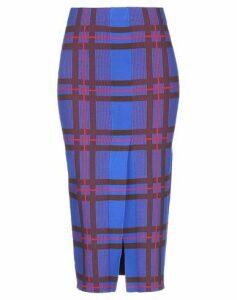 ÉTUDES STUDIO SKIRTS 3/4 length skirts Women on YOOX.COM