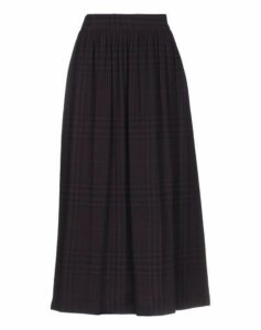 A.D.E.L.E.  1961 SKIRTS 3/4 length skirts Women on YOOX.COM