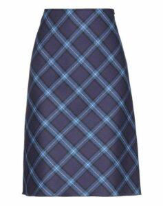 FAY SKIRTS 3/4 length skirts Women on YOOX.COM