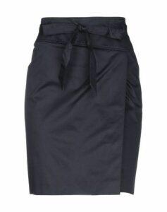 PENNYBLACK SKIRTS Knee length skirts Women on YOOX.COM