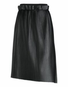 NIKAMO SKIRTS 3/4 length skirts Women on YOOX.COM