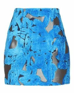 OFF-WHITE™ SKIRTS Knee length skirts Women on YOOX.COM