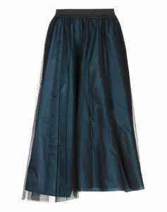OPERÀ SKIRTS 3/4 length skirts Women on YOOX.COM