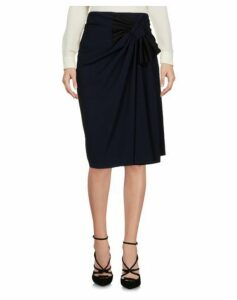 PAULE KA SKIRTS 3/4 length skirts Women on YOOX.COM