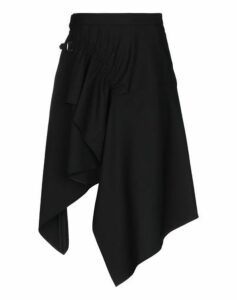 3.1 PHILLIP LIM SKIRTS Knee length skirts Women on YOOX.COM