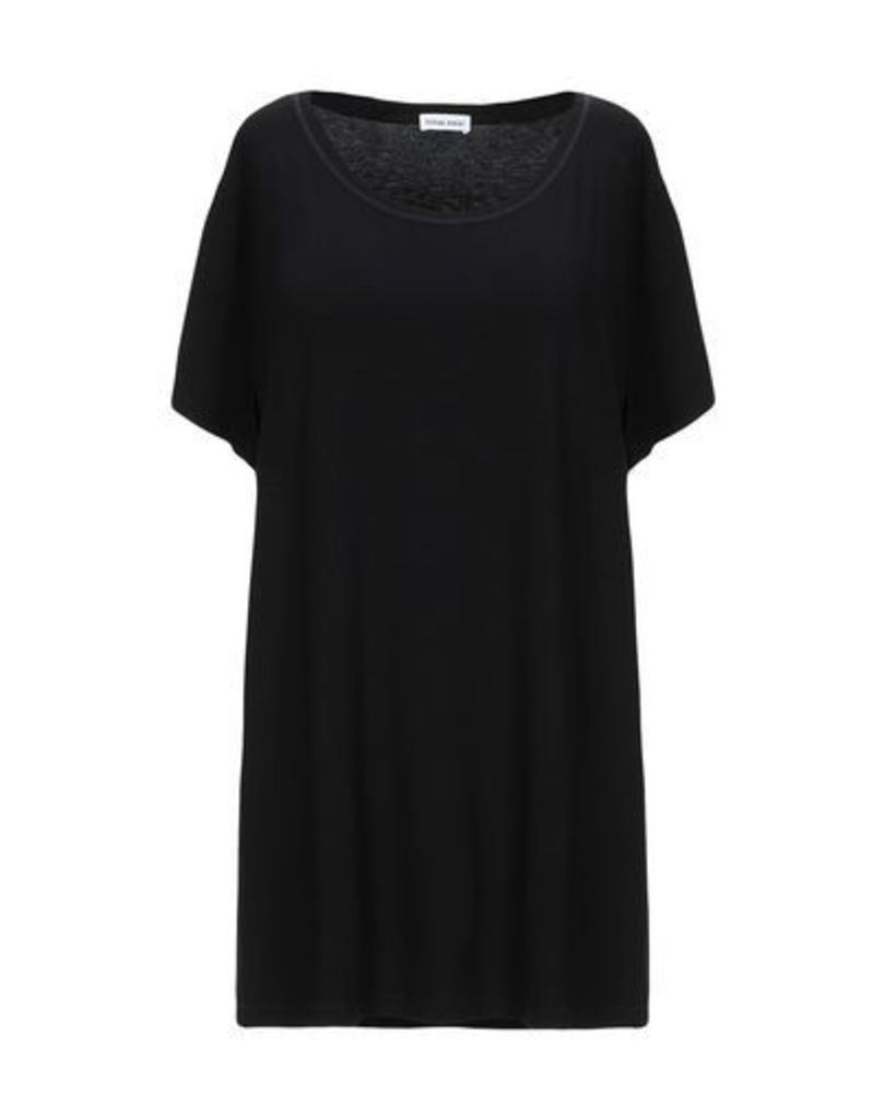 TOMAS MAIER TOPWEAR T-shirts Women on YOOX.COM