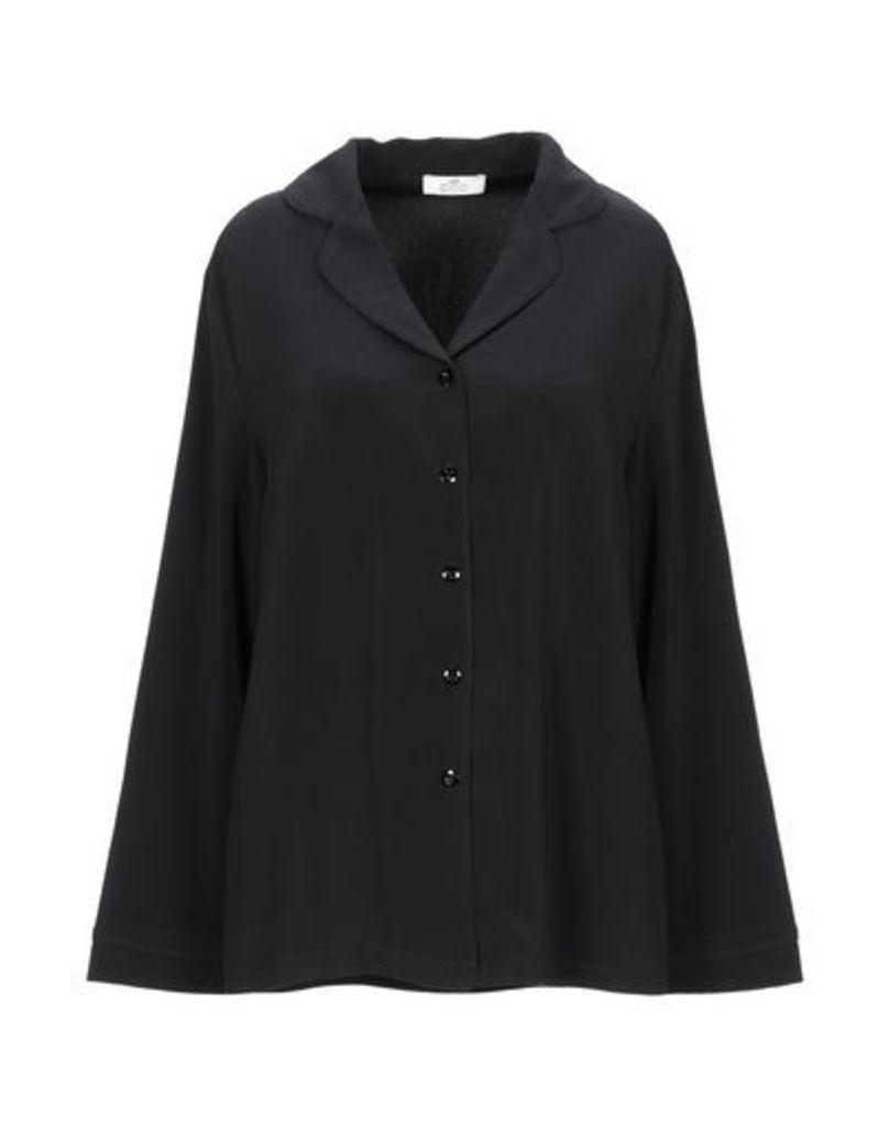 I AM ANN SHIRTS Shirts Women on YOOX.COM
