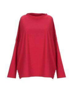 LABO.ART TOPWEAR T-shirts Women on YOOX.COM