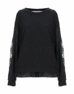 ANIYE BY TOPWEAR Sweatshirts Women on YOOX.COM