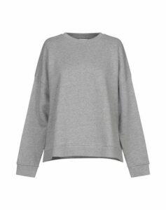 VERO MODA TOPWEAR Sweatshirts Women on YOOX.COM