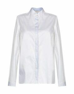 AT.P.CO SHIRTS Shirts Women on YOOX.COM