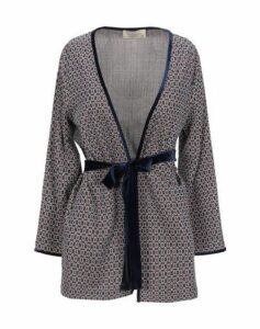JUST FOR YOU KNITWEAR Cardigans Women on YOOX.COM