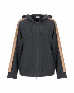 BRUNELLO CUCINELLI TOPWEAR Sweatshirts Women on YOOX.COM