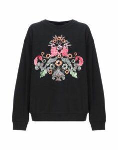 MARY KATRANTZOU TOPWEAR Sweatshirts Women on YOOX.COM