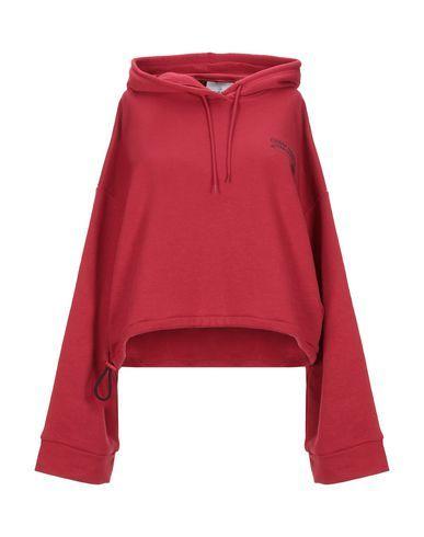 CHEAP MONDAY TOPWEAR Sweatshirts Women on YOOX.COM