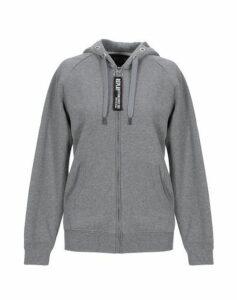 REPLAY TOPWEAR Sweatshirts Women on YOOX.COM