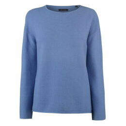 MARC O POLO Marc Combed Knit Jumper Womens