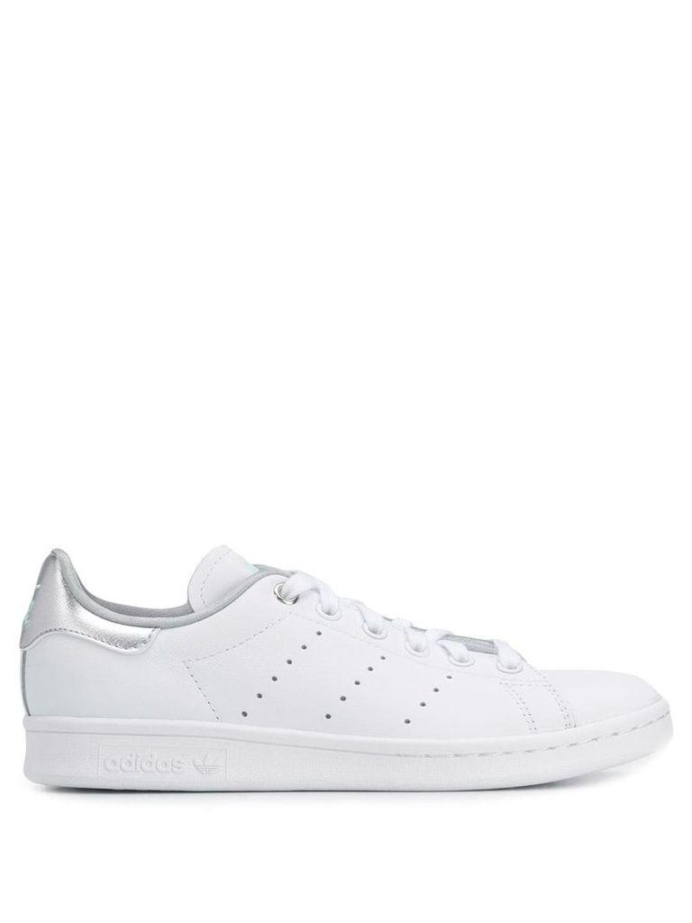 Adidas Stan Smith sneakers - White