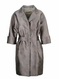 Herno Raincoat
