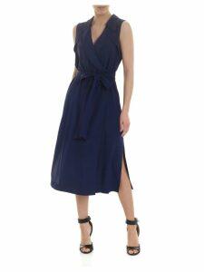 Diane Von Furstenberg - Augusta Dress