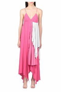 Ben Taverniti Unravel Project Dress