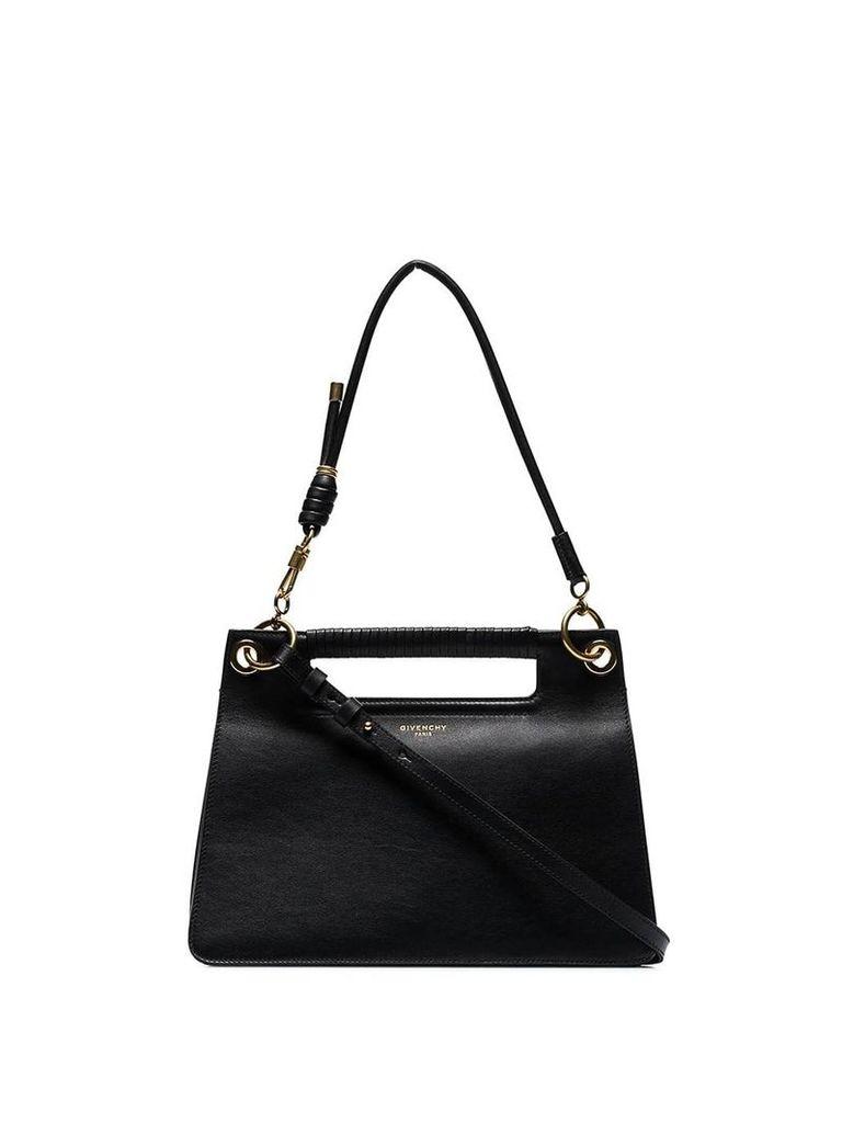 Givenchy S Whip Shoulder Bag