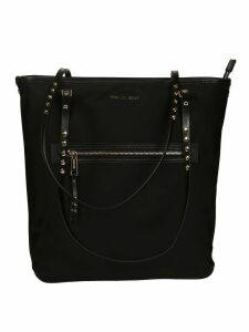 Michael Kors Leila Shoulder Bag