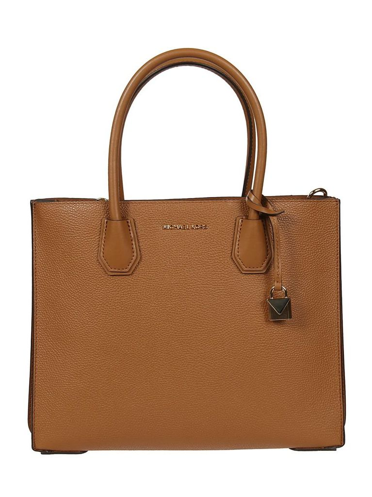 Michael Kors Large Mercer Tote
