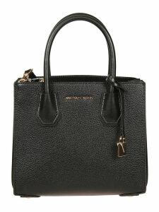 Michael Kors Small Mercer Tote