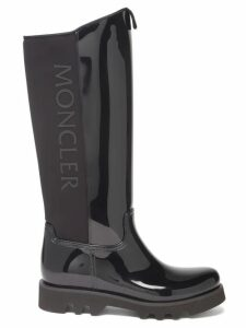 Pippa Holt - No. 128 Embroidered Cotton Kaftan - Womens - Multi