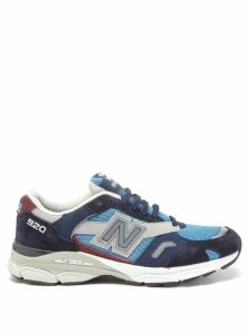 Kalita - Clemence Gathered Silk-habotai Maxi Dress - Womens - Green