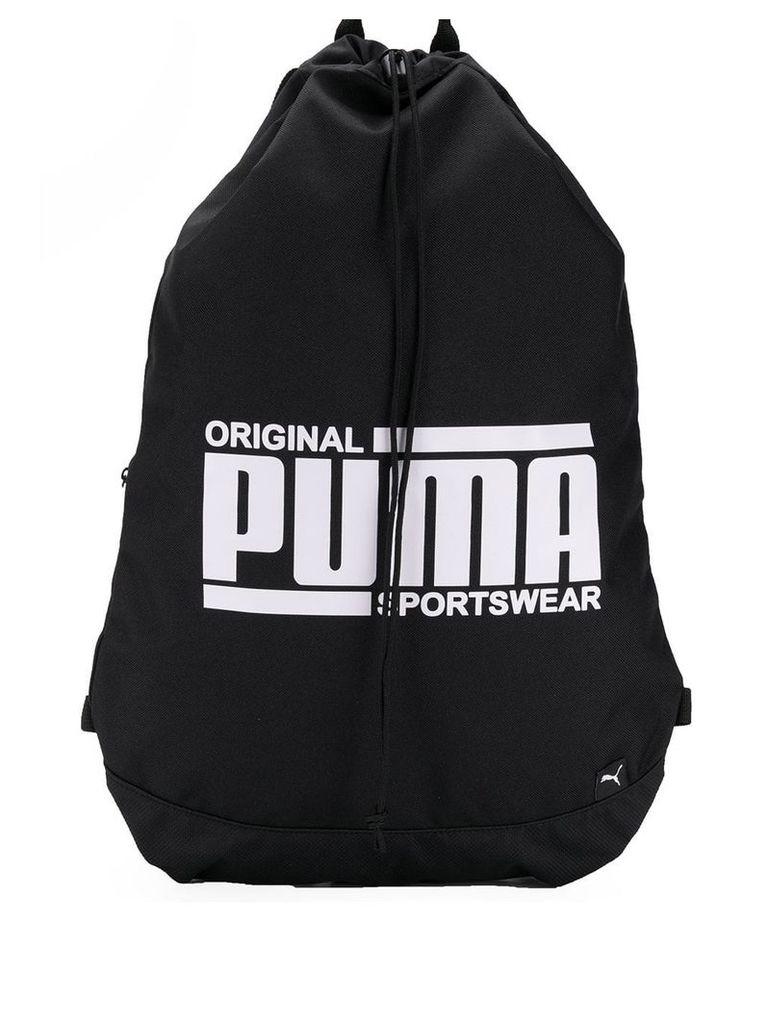 Puma Sole Smart backpack - Black