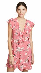 Velvet Ryean Dress