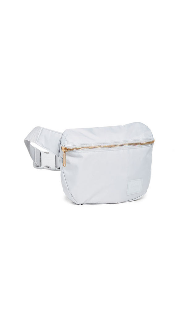 Herschel Supply Co. Fifteen Light Fanny Pack