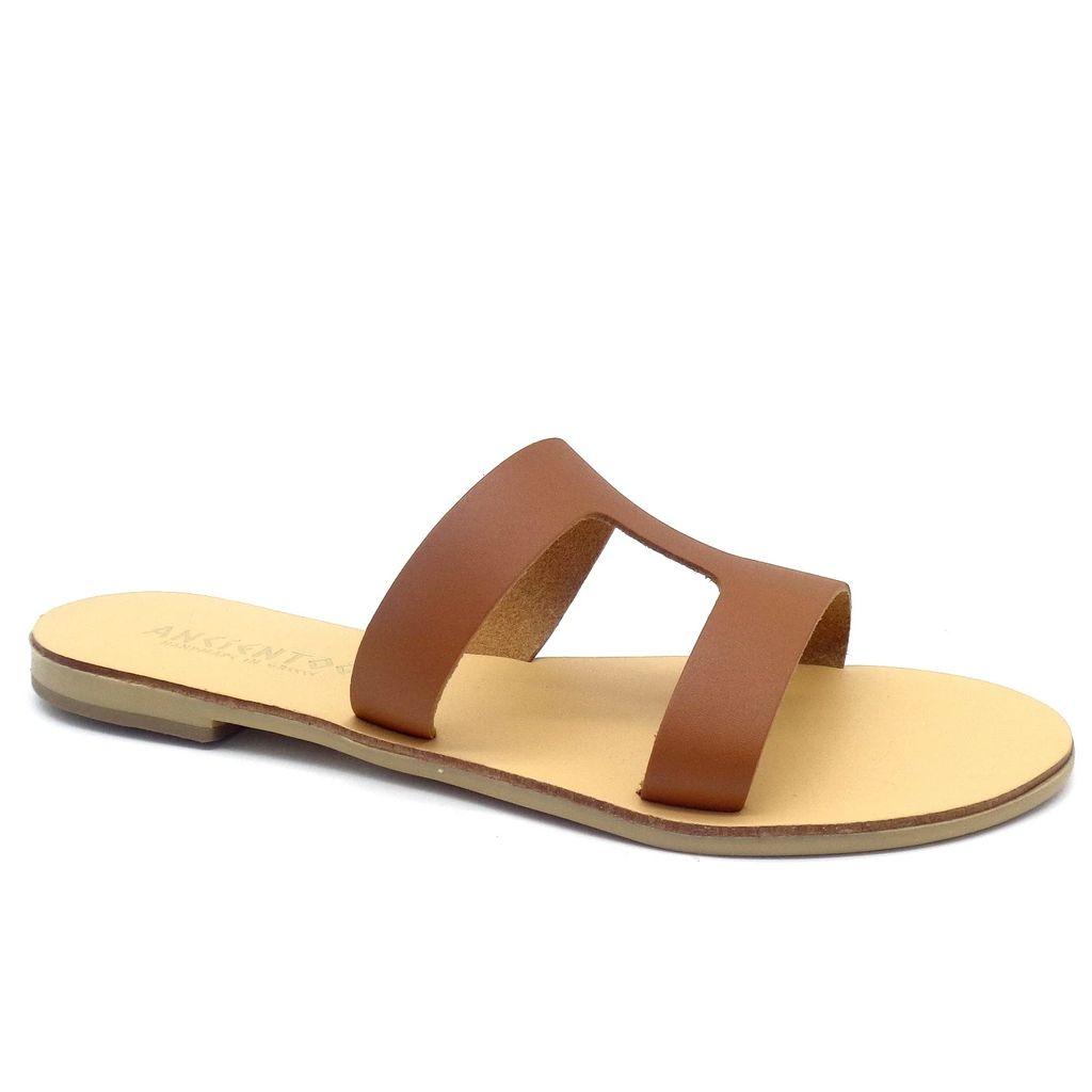 ELEVEN SIX - Tara Sweater - Black