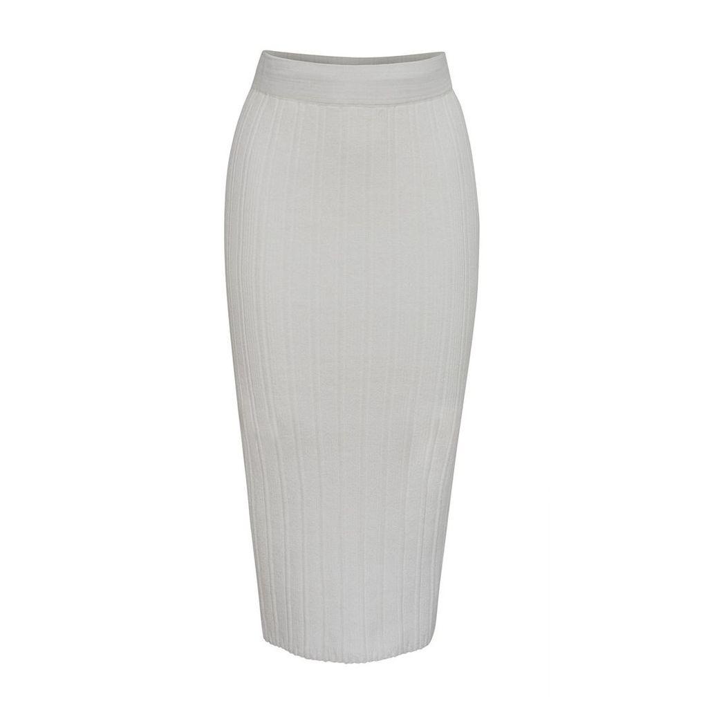 ELEVEN SIX - Ana Tube Skirt