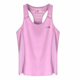 ELEVEN SIX - Olivia Crochet Dress