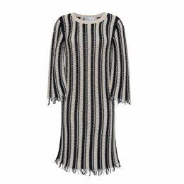 ELEVEN SIX - Alexia Dress